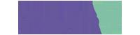 Логотип кредит 7