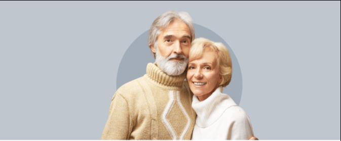 Условия акции займ пенсионерам в центрофинанс