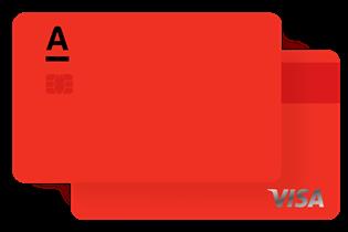 Логотип Альфа банк 110 дней