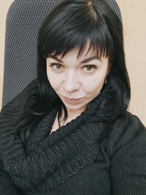 Эксперт сайта Топкредитобзор Вера Медведева