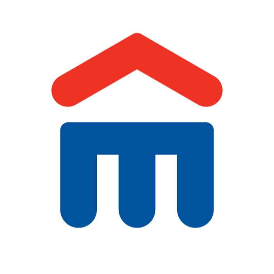 Логотип банка восточный