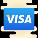 Кредитные карты с процентом на остаток