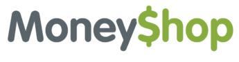 Логотип манишоп