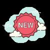 ТОП новые займы онлайн 2021