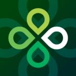 Логотип перексресток