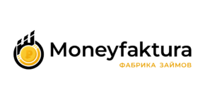 Логотип манифактура
