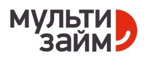 Логотип мультизайм