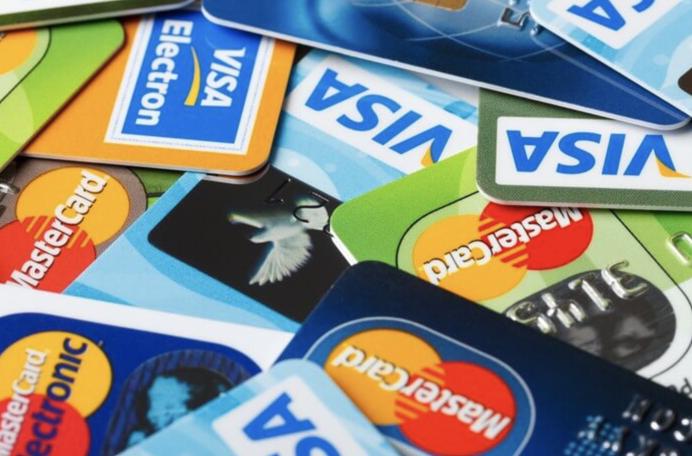 Кредитные карты 110 дней