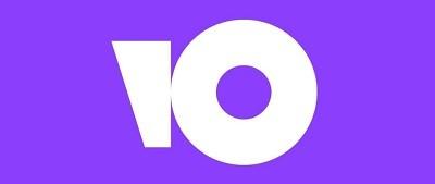 Логотип Юмани