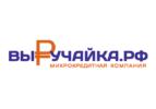 Логотип выручайка