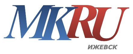 MK РУ