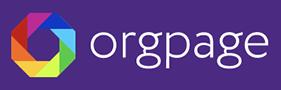 Orgpage