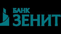 Потребительский кредит на любые цели в банке Зенит