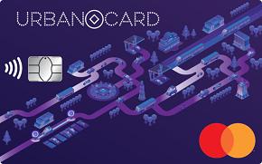 Логотип кредитной карты кредит европа банк