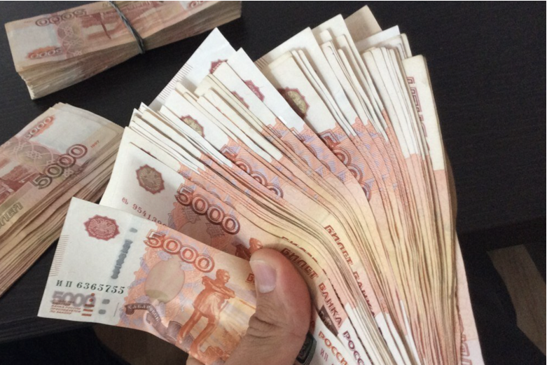 Кредиты до 100000 рублей в банках