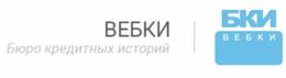 Логотип вебки