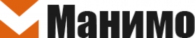 Логотип манимо МФО