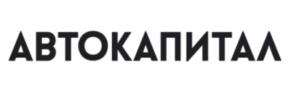 Логотип мир капитала